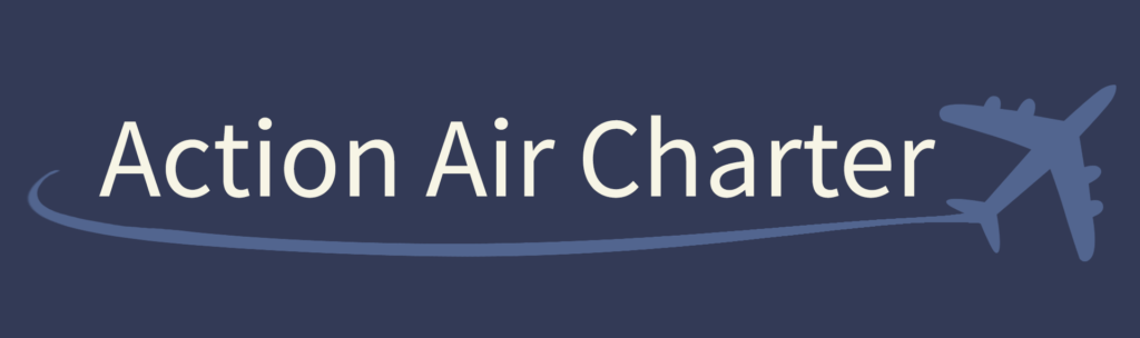 Action Air Charter
